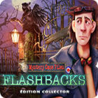 Mystery Case Files: Flashbacks Édition Collector