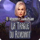 Mystery Case Files: La Traque du Revenant