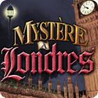Mystère à Londres
