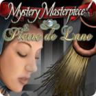 Mystery Masterpiece: La Pierre de Lune