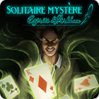 Solitaire Mystère: Esprits d'Arkham