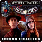 Mystery Trackers: Silent Hollow Edition Collector