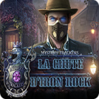 Mystery Trackers: La Chute d'Iron Rock