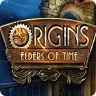 Origins: Elders of Time