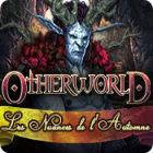 Otherworld: Les Nuances de l'Automne
