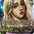 Otherworld: L'Hiver Eternel