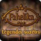 Pahelika: Légendes Secrètes