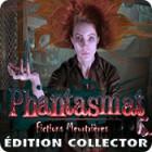 Phantasmat: Fictions Meurtrières Édition Collector