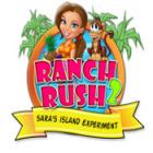 Ranch Rush 2