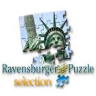 Ravensburger Puzzle II Selection