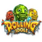 Rolling Idols