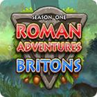 Roman Adventure: Britons - Season 1