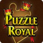 Puzzle Royal