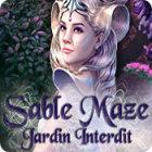 Sable Maze: Jardin Interdit