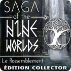 Saga of the Nine Worlds: Le Rassemblement Édition Collector