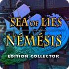 Sea of Lies: Némésis Edition Collector