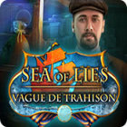 Sea of Lies: Vague de Trahison