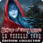 Secrets of Great Queens: La Vieille Tour Édition Collector