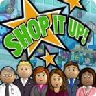 Shop it Up!
