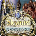 Skymist: Les Pierres Mystiques
