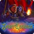 Spirit Legends: Éclipse Solaire