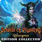 Spirits of Mystery: Résurgence Édition Collector