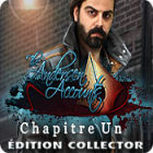 The Andersen Accounts: Chapitre Un Édition Collector