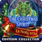 The Christmas Spirit: Le Noël d'Oz Édition Collector