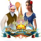 The Enchanted Kingdom: Les Aventures d'Elisa