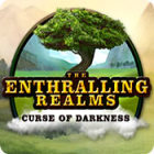The Enthralling Realms: Curse of Darkness
