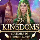 The Far Kingdoms: Solitaire de l'Arbre Sacré