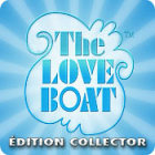 The Love Boat Édition Collector