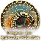 Prague: La Mystérieuse Ville Dorée