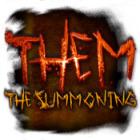Them: The Summoning