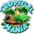 Tropical Mania