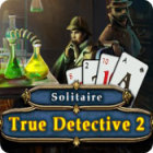 True Detective Solitaire 2