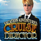 Vacation Adventures: Cruise Director