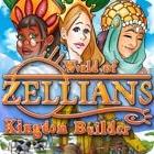 World of Zellians: Kingdom Builder