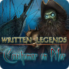 Written Legends: Cauchemar en Mer