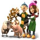 Youda Farmer 3: Saisons