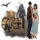 Vampire Saga: Kotak Pandora