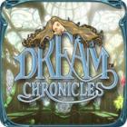 Dream Chronicles