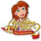 Wedding Dash 2