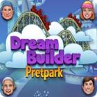 Dream Builder: Pretpark