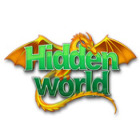 Hidden World
