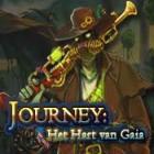Journey: Het Hart van Gaia