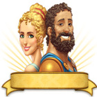 12 prac Heraklesa III: Siła kobiet
