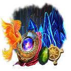 Amulet marzeń
