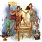Herosi Hellady 2: Olimpia