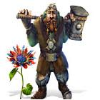 Zagubione Światy: Czterej Jeźdźcy
